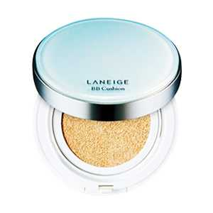 BB Cushion Pore Control