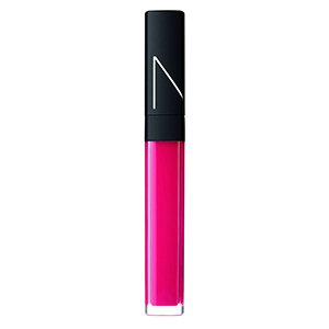 PRISCILLA LIP GLOSS