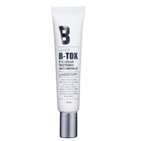 B-TOX EYE CREAM
