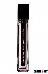 Narciso Rodriguez For Her Purse Perfume 30ml