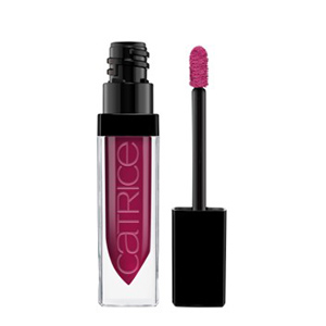 Shine Appeal Fluid Lipstick