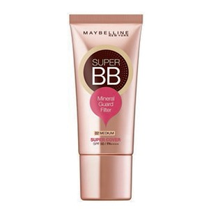 Super Cover BB SPF50 PA++++