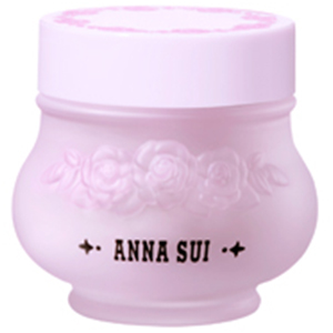 ROSE BODY CREAM