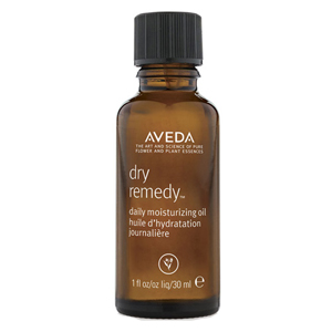 Dry Remedy Daily Moisturizing Oil