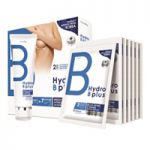 Hydro B Plus : Breast Lifting & Firming