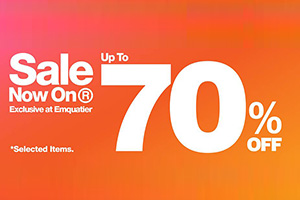 Superdry Sale up to 70% off