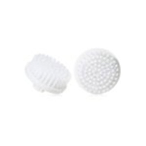 Regenerist Replacement Cleansing Brush Heads
