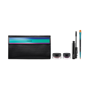 Enchanted Eve Eye Look Bag (Limited Edition)
