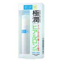Super Hyaluronic Acid Moisturizing Lip Balm