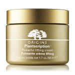 Plantscription Powerful lifting cream