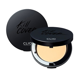 KILLCOVER HIGHEST WEAR PACT