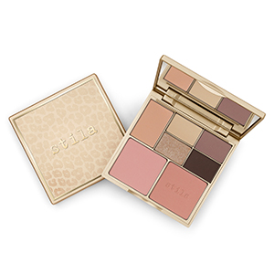 Perfect Me, Perfect Hue Eye & Cheek Palette