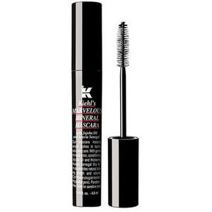 Marvelous Mineral Mascara