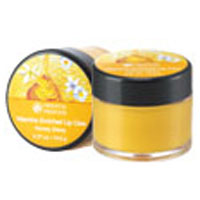 Vitamins Enriched Lip Care Honey Dewy