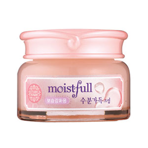 Moistfull Cream (Moisture Plus)