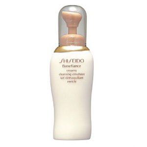 Cremy Cleansing Emulsion