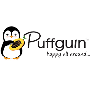 Puffguin