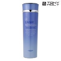 Caviar essential lotion