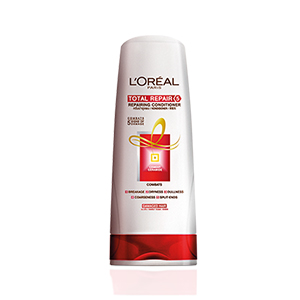 Total Repair 5 Repairing Conditioner