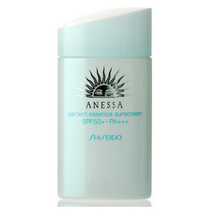Perfect Essence Sunscreen A+ SPF 50+ PA++++