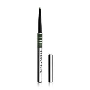 FINELINER ULTRA-SKINNE GEL EYE GRAYON