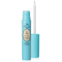 Lip Insurance Smoothing Anti-Feathering Lip Primer