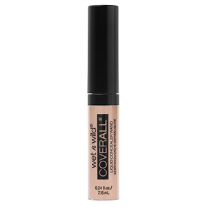 Cover All Liquid Concealer Wand