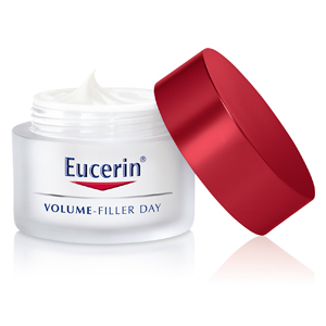 Volume-Filler Day Cream