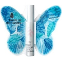 maxi volume force mascara 03 waterproof