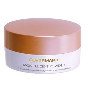 MOIST LUCENT POWDER