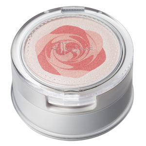 Rose Cheek color RD