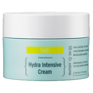 Hydra Intensive Cream