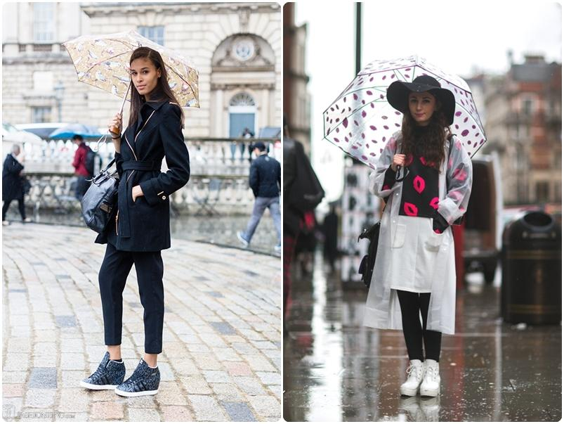 uk-rain-fashion