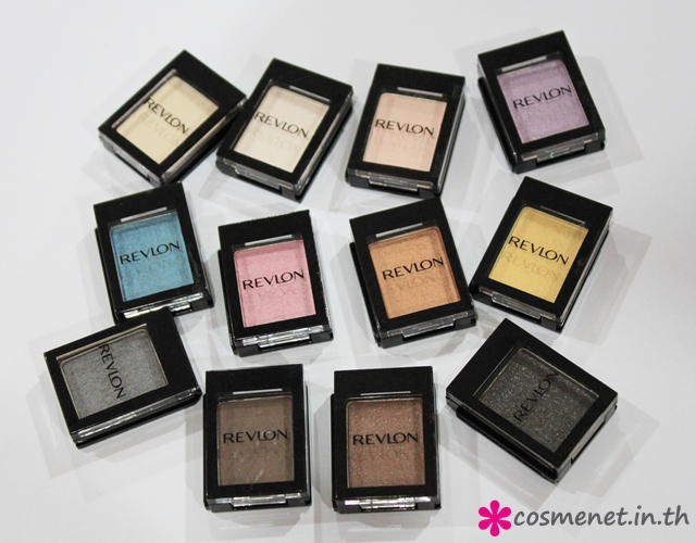 Revlon COLORSTAY SHADOWLINKS