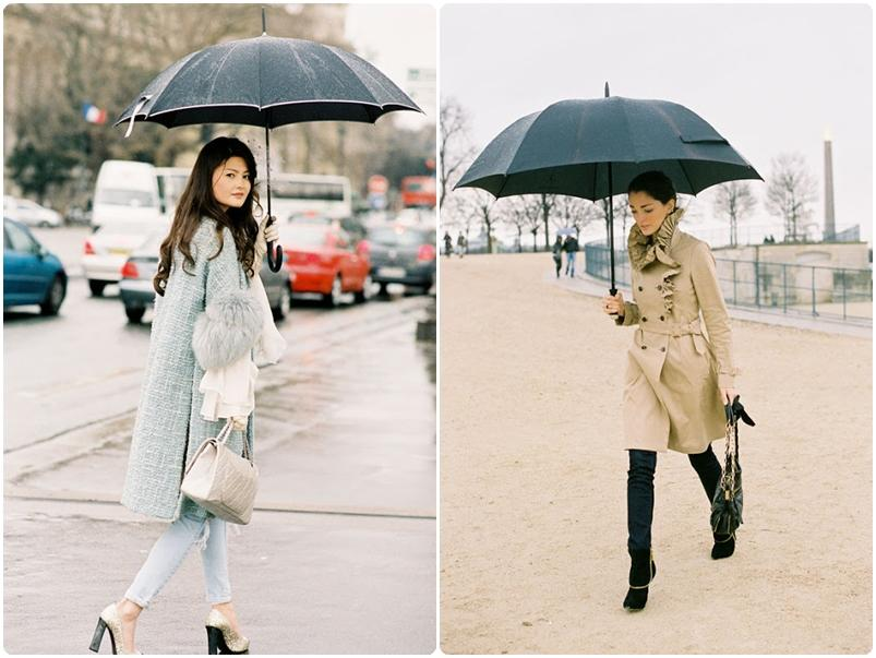 paris-rain-fashion