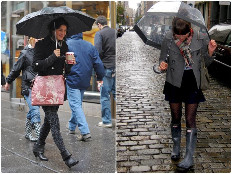 usa-rain-fashion