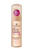 essence stay all day 16h long-lasting make-up 03
