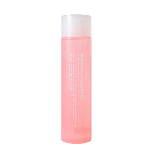 Rose Water Softening Skin Toner (Normal&Dry Skin types)