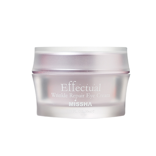 Effectual Wrinkle Repair Eye Cream