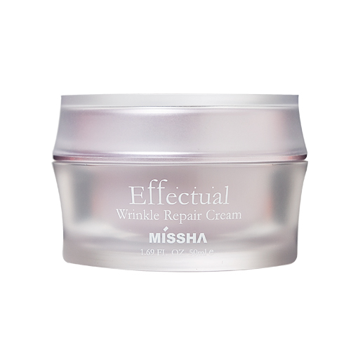 Effectual Wrinkle Repair Cream