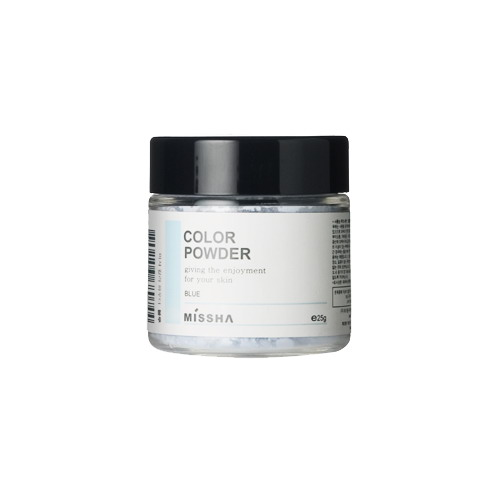 Color Powder (Blue)