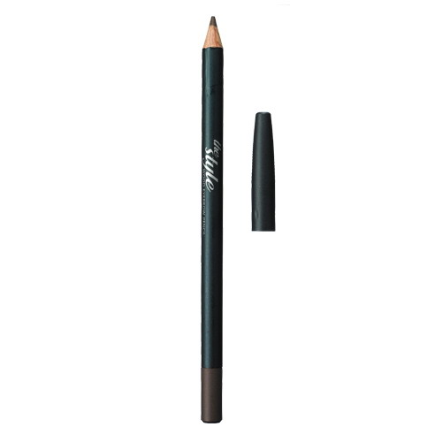 The Style Wood Eyebrow Pencil