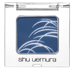 FALL 2007 PRESSED EYESHADOW
