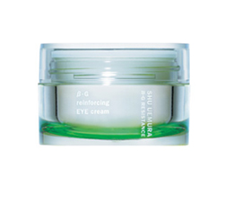 NEW ACE b-G Reinforcing Eye Cream