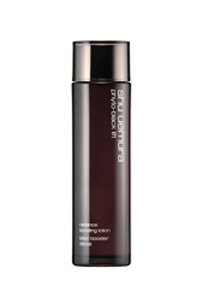 PHYTO BLACK LIFT RADIANCE BOOSTING LOTION