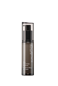 PHYTO BLACK LIFT LIFTING ANTI-WRINKLE ESSENCE