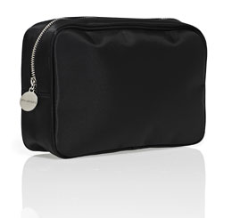 Beauty Bag Large