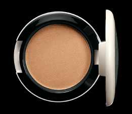 Sunstrip Bronzing Powder