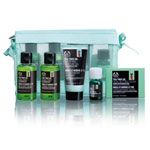 Tea Tree Skin Care Kit