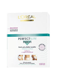 Perfectslim Patch